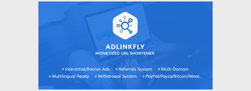 10 Best PHP URL Shortener Scripts | All Pro Web Designs