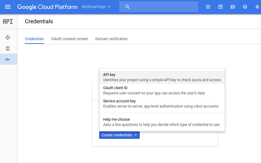 How to Use the Google Cloud Vision API in Android Apps - All