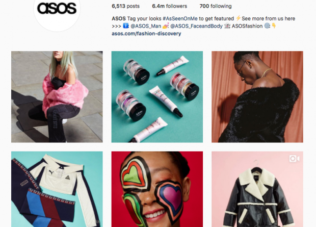 How to Write a Great Instagram Bio: Ideas, Tips, and Examples - All