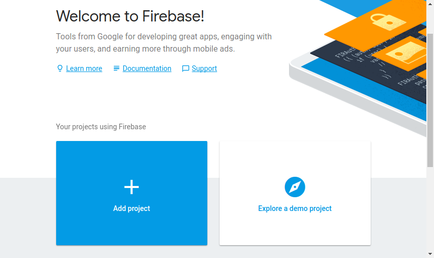 Getting Started With Cloud Firestore for Android - All Pro