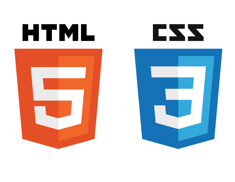HTML5 SVG Fill Animation With CSS3 And Vanilla JavaScript