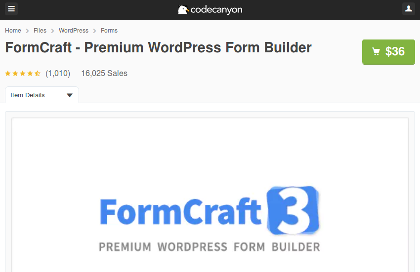 Use a Drag-and-Drop Form Builder for WordPress - All Pro Web Designs