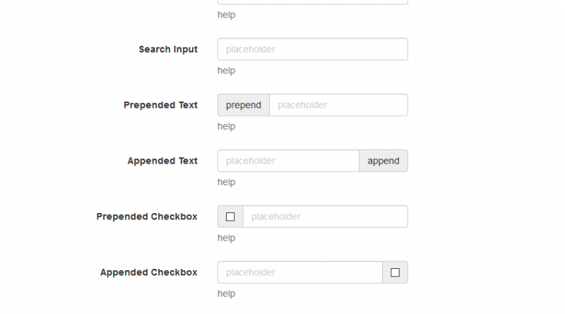 Create JavaScript and HTML5 Forms for Free - All Pro Web Designs
